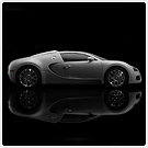 Veyron 2005 on