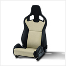 Seats | Steering Wheels etc.