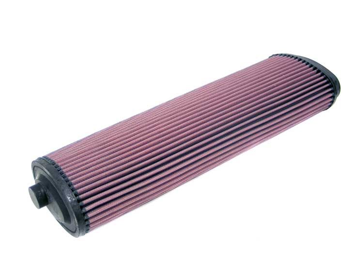 K+N Replacement Panel Air Filter