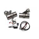 Akrapovic Wireless Kit BMW 1-series (E82)