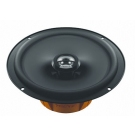 Hertz Dieci Speakers DCX165