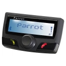 Parrot Bluetooth Handsfree Kit *FITTED*