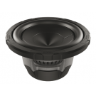 Hertz Energy 200mm 600W Subwoofer