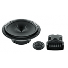 Hertz Energy Component Speakers ESK165