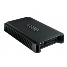 Hertz Compact 4-channel Amplifier HCP4