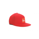 Klutch Low Leader Cap