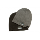 Klutch Warm Up Lap Beanie Hat