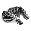 Exhausts | Air Filters